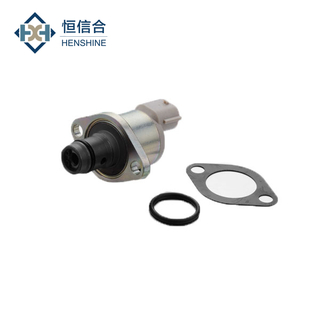 1920QK Fuel Suction Control Valve