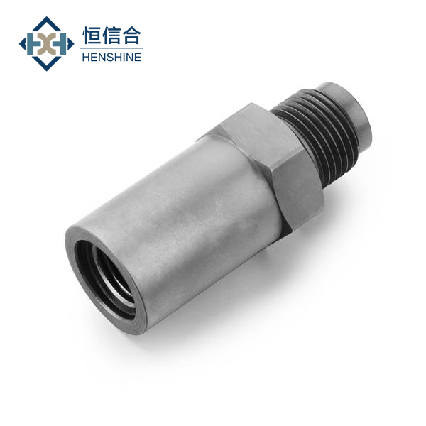 F00R000756 Fuel Pressure Relief Valve Common Rail Limiting Valve
