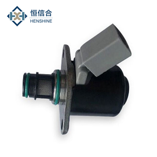 9307Z530A Inlet Metering Valve IMV