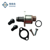 042260L030 Common Rail Pressure Regulator 2942000300 TOYOTA AVENSIS COROLLA RAV4 DCRS301370